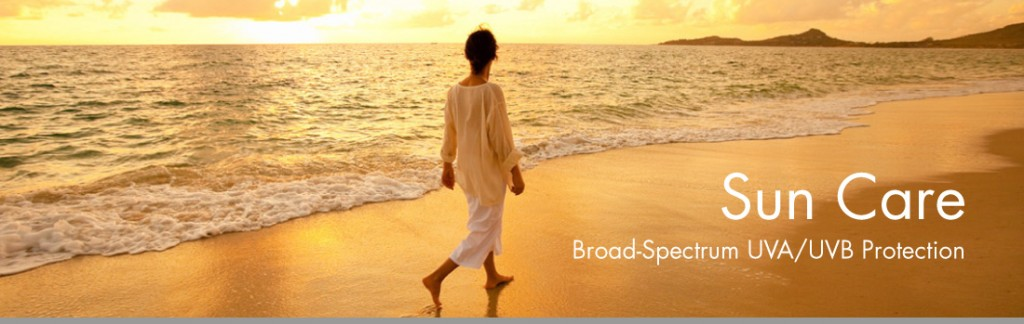 Bradford Laser Centre - Professional Skin Care Products