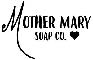 Mother Mary Soap Co