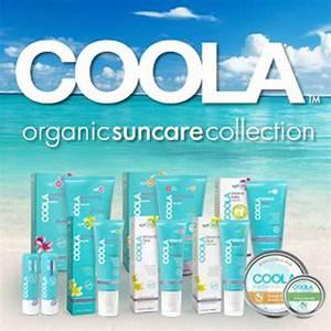 Professional Products - Coola Organic Suncare